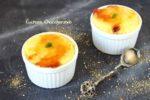 Crema catalana: ricetta super facile da fare in casa